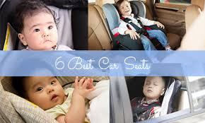 car seat singapore best car seats for newborns and babies in singapore