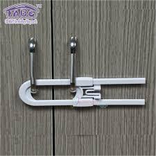 Small Two Door Cabinet Cabinet Locks For Doors Jonlou Home