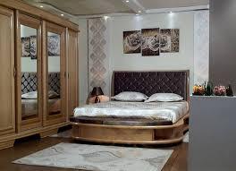 catalogue chambre a coucher en bois beautiful chambre a coucher moderne en bois images design