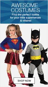 Thomas Friends Halloween Costume Gifts U0026 Toys Kids Macy U0027s