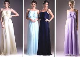 dresses evening dresses under 100 u003cbr u003eadd13010 u003cbr u003esoft ruffle