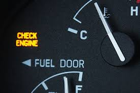places that do free check engine light check engine light repairs in sandpoint wa jeff s auto repair