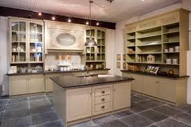 cuisiniste belgique cuisines salle de bains liège verviers belgique