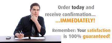 Guaranteed Resume Writing Services Resume Company Resume Writing Resume Writer Service Order Today