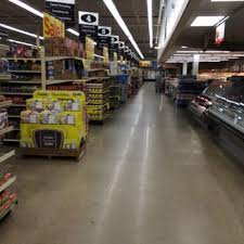 cub foods 23 reviews grocery 1104 lagoon ave uptown