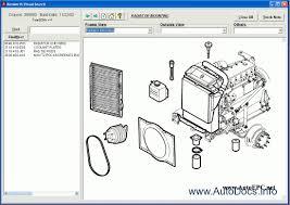 kenworth truck parts catalog kenworth spare parts catalog parts catalog order u0026 download