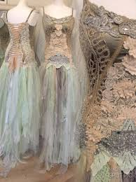 ethereal wedding dress wedding dress silver goddess ethereal wedding dress bridal gown
