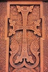 armenian crosses armenian cross stones search tattoos