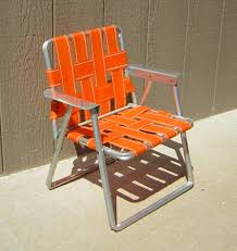 Retro Folding Lawn Chairs Webbed Folding Lawn Chairs 60 39 S Aluminum Lawn Chair Turquoise