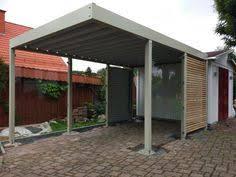 design carport holz carports aus holz carporthaus dachgeschoß