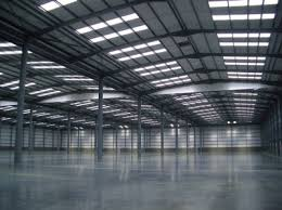 l and lighting warehouse lincoln ne single storey industrial buildings steelconstruction info