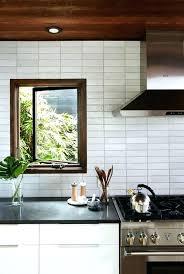 alternative kitchen cabinet ideas kitchen cabinet alternatives alternatives to kitchen cabinets