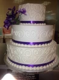 68 best wedding cakes images on pinterest cakes wedding cakes