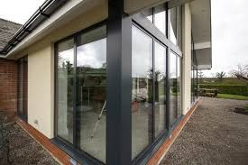 house plans with big windows aluminium windows lancashire john knight glass