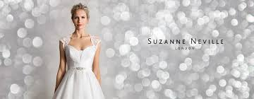 wedding dress designers uk of wedding dress designers