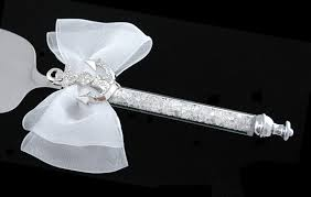 wedding cake server cake servers wedding wedding corners