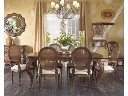 Fancy Dining Room Chairs by Stunning Nice Dining Room Furniture Images Home Design Ideas