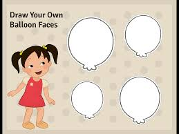 learn with miaomiao fun preschool educational activities u0026 games