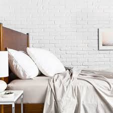 bedding hacks 101 what to know for your best night u0027s sleep