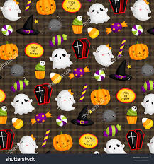 owl halloween background cute owl backgrounds smokescreen