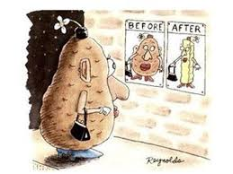 Funny Weight Loss Memes - funny weight loss memes potatas pinterest weight loss and