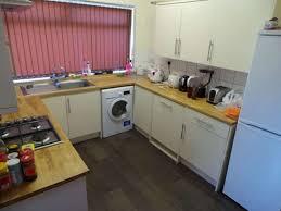 refurbish kitchen cabinets kitchen appliances white glasgow refurbished kitchen appliances