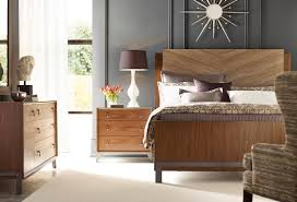 American Bedroom Furniture by American Drew Furniture Of North Carolina