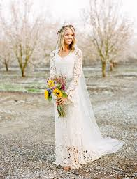 themed wedding dress beautiful bohemian wedding dresses unique boho wedding dresses