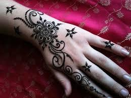 bridal mehndi designs easy mehndi designs for 2015