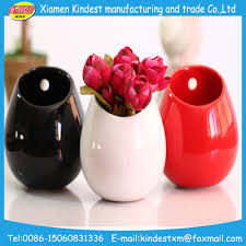Flower Pot Sale Luxury Flower Pot Luxury Flower Pot Suppliers And Manufacturers