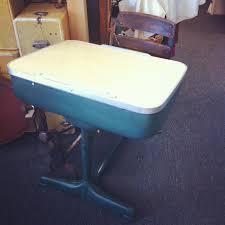 Vintage Kids Desk by Design Ideas Rustic Or Antique Children U0027s Desks Kids And Baby