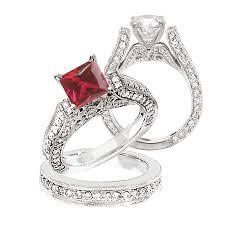 jewelry images rings images Jewelry images ruby rings hd wallpaper and background photos jpg
