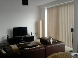 home decor modish vertical venetian blinds designs for best home