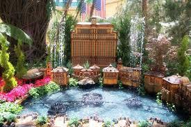 Botanical Gardens In Las Vegas Free Things To Do In Las Vegas In 2018