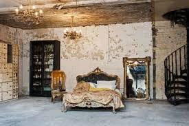rustic bedroom ideas pinterest frame on the wall beside dresser
