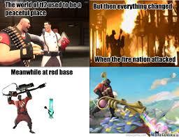 Pyro Meme - the pyro nation by sodapop meme center