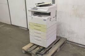 triumph used machine for sale
