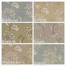 milliken grand fleur rugs milliken grand fleur carpet floral