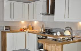 kitchens tyneside cheap kitchens tyneside kitchen units