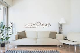 Home Interior Furniture Design Living Room Cool Living Room Wall Room Design Decor Interior