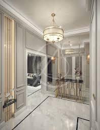 villa modern interior design u2013 lolipu