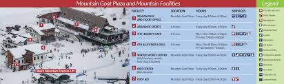 Colorado Ski Resort Map Trail Maps Arapahoe Basin Ski U0026 Snowboard Area