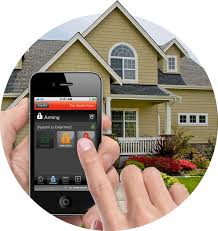 should you buy the latest home automation gadgets michelle
