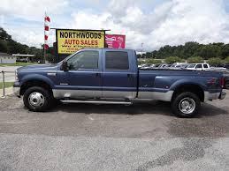 lexus suv for sale charleston sc used cars north charleston used pickup trucks charleston afb goose