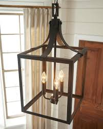 seagull under cabinet lighting 5340604 12 large four light hall foyer black