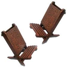 Antique Wooden Armchairs Wooden Chairs Folding Wooden Chairs Antique Wooden Chair Indian