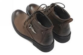 buy boots usa ecco outlet to buy ecco usa boots instock ecco atlanta ecco cheap
