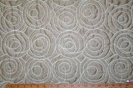 home decor weight fabric home decor weight fabric remodel interior planning house ideas fancy
