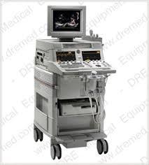 ultrasound probe storage cabinet dre fs 60 advance digital ultrasound machine