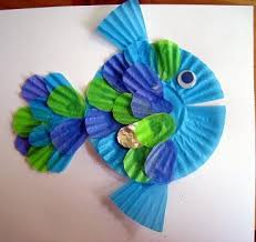 Fishers Of Men Craft For Kids - fishers of men crafts food and activities